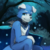:iconblueprincecutewolf: