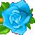 ♫♥♥♥♫Club:Pichi Pichi Pitch♫♥♥♥♫Entra y Diviertete en una aventura de sirenas♫♥♥♥♫ Bluerose6plz