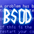 :iconbluescreen-of-death: