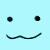 :iconblueslug: