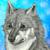 :iconbluespiritwolf6: