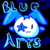:iconbluestarbie-arts: