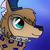 :iconbluesthewolf: