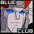:iconbluestreak-club: