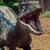 :iconbluethebetaraptor:
