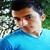 :iconbluewatercolor: