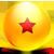 :iconbluex-design: