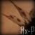 :iconbluexx-poison: