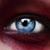 :iconblueye-monster: