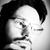 :iconblumentopf89: