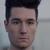 :iconblurr19: