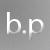 :iconblurred-pixels: