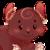 :iconblush-nebula: