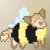 :iconblushy-beagle: