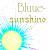 :iconbluue-sunshine: