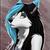 :iconbluwolf17: