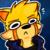 :iconbluwolfii: