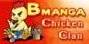 :iconbmanga-chicken-clan: