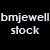 :iconbmjewell-stock:
