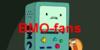 :iconbmo-fans: