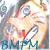:iconbmpm: