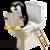 :iconbmv-droid: