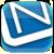 :iconbnz-designs:
