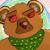 :iconboardbear: