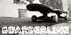 :iconboarderline-da: