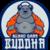 :iconboardgamebuddha: