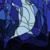 :iconboat12: