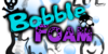 :iconbobble-foam: