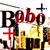 :iconbobo4913: