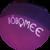 :iconbobomee: