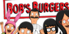 :iconbobs-burgers-4-life: