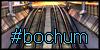 :iconbochum: