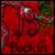 :iconbockin: