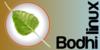 :iconbodhi-linux: