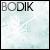 :iconbodik: