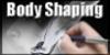 :iconbody-shaping: