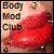 :iconbodymodclub: