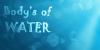 :iconbodysofwater: