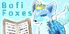 :iconbofi-foxes: