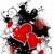 :iconbogger7: