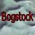 :iconbogstock: