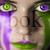 :iconbokstamps: