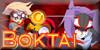 :iconboktai-fanclub: