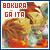:iconbokura-ga-ita-club: