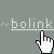 :iconbolink: