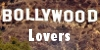 :iconbollywoodlovers: